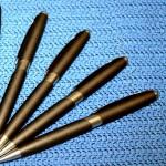 Długopisy-reklamowe-do-grawerowania1