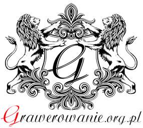 Grawerowanie.org.pl