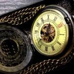 grawerowane_laserowo_denko_od_zegarka_kieszonkowego