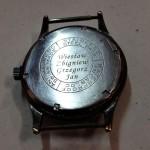 znakowanie-laserowe-na-zegarku