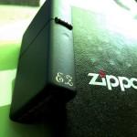 grawerowana-laserowo-lakierowana-zapalniczka-zippo