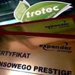 grawerowane-i-ciete-laserowo-tablice-ozdobne-certyfikaty