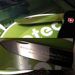 znakowanie-laserowe-metalowego-ostrza-scyzoryka-Victorinox