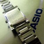 grawer-laserowy-zegarka-casio