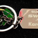 grawerowane-laserowo-breloki-suzuki-swift