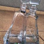 grawer-laserowy-szklanych-karafek-ozdobnych-bochemia