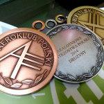 grawerowane-laserem-medale-sportowe