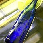 grawerowanie-laserowe-butelek-ozdobnych