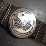 znakowanie-laserowe-koperty-zegarka-bering