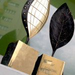 znakowanie-laserowe-na-trofeach-mosieznych