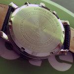 znakowanie-laserowe-zegarek-casio-warszawa