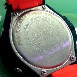 znakowanie-od-reki-w-warszawie-na-zegarkach