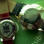 znakowanie-zegarkow-laserem-na-kopertach