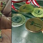grawerowanie_laserowe_medali_i_pucharkow_konkursowych