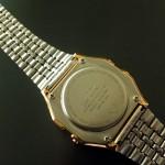 grawerowanie_laserowe_zegarek_CASIO_03
