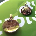 grawerowanie_laserowe_medalików-jubilerskich