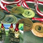 grawerowanie_laserowe_na_pucharkach_oraz_medalach