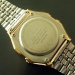 znakowanie_laserem_na_denku_zegarka_CASIO