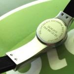 znakowanie_laserem_zegarka_metalowego