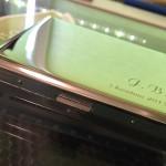 znakowanie_laserowe_metalowego_pudełka