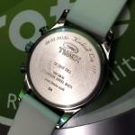 grawerowana-laserowo-wieczko-zegarka-timex