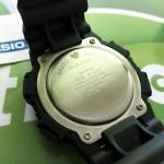 grawerowane-laserowo-wieczka-od-zegarka-casio3