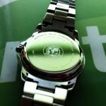 grawerowane-laserowo-wieczka-od-zegarka-citizen