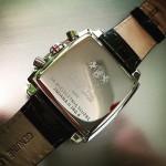 Grawerowanie_laserowe_zegarka_Festina